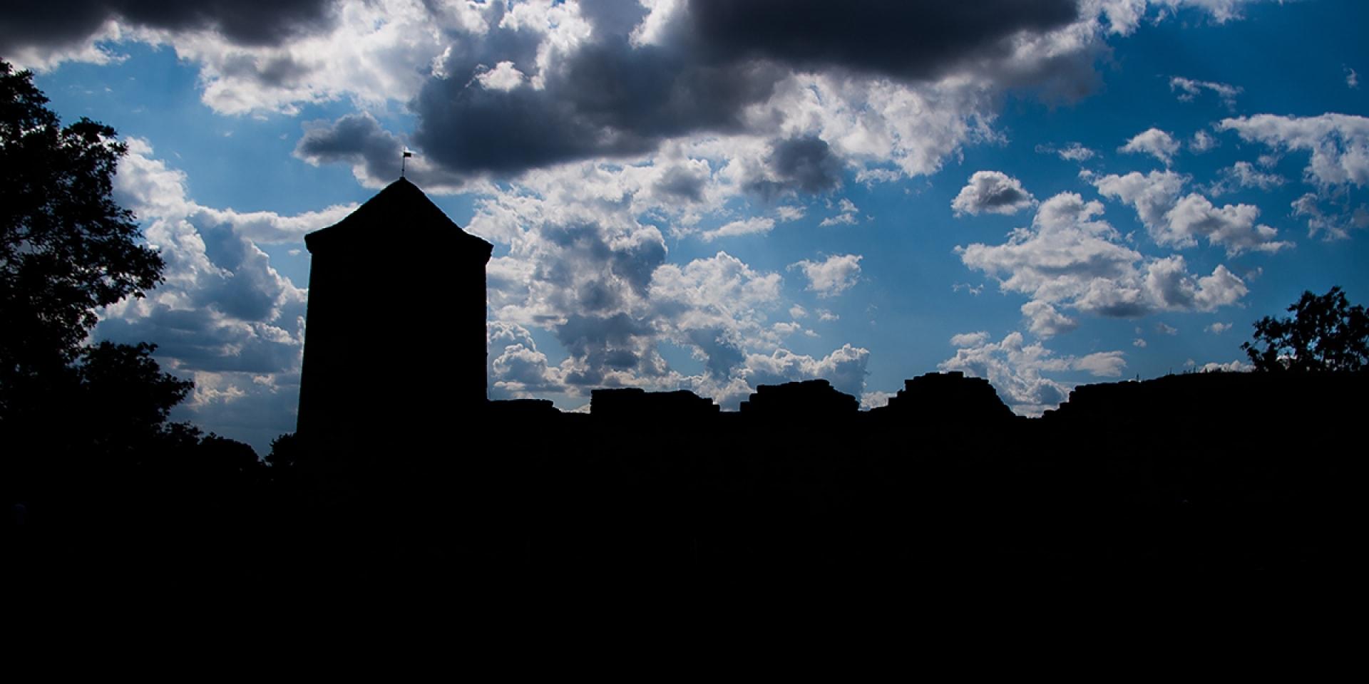 Koncert w Białogrodzie i Akermanie