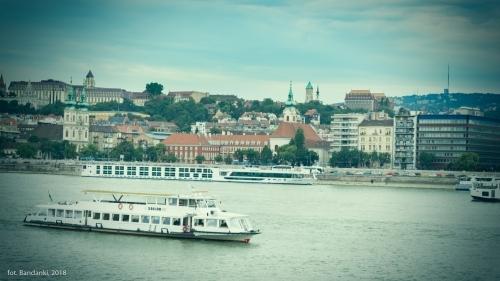 IMGP4091-Edit-1-budapeszt-heviz