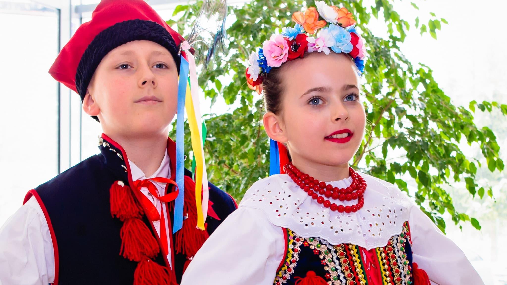 Finał 30. Młodzieżowych Mistrzostw Polski w tenisie stołowym - przed finałem.