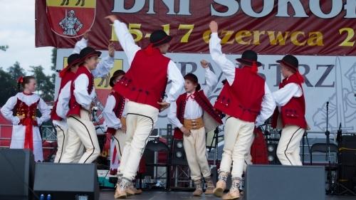 Sokółka 2018