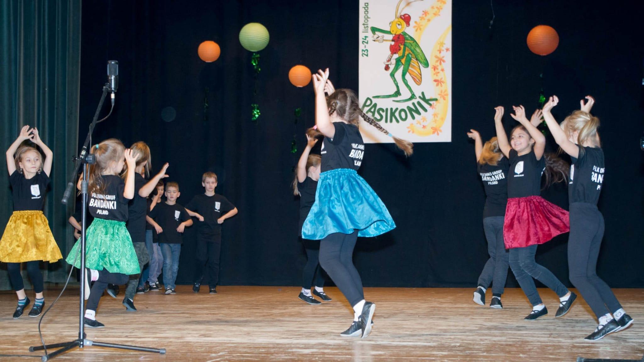 Pasikonik-2017-poza-scena-002