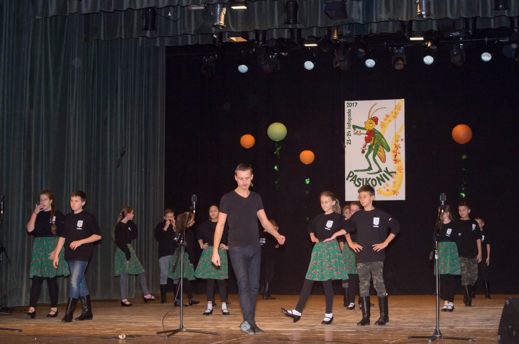 Pasikonik-2017-poza-scena-009