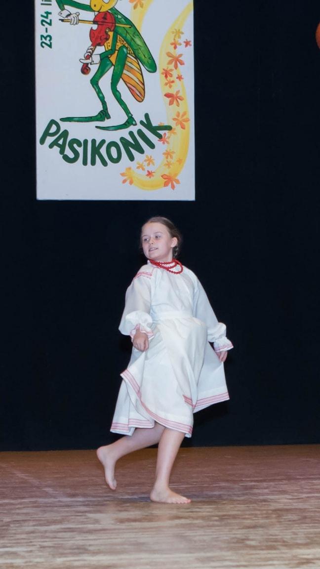 XVI-Pasikonik-2017-010