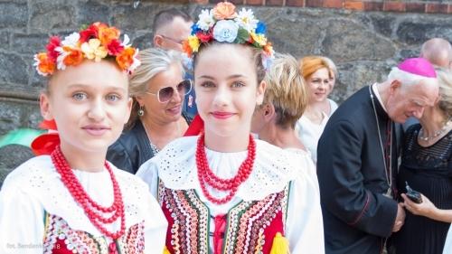 NIemcza - 2018