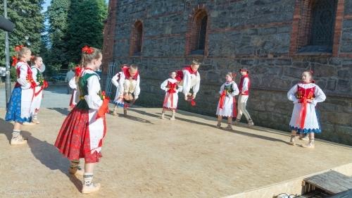 IMGP5633-13-Niemcza2018-koncert