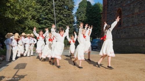 IMGP5643-16-Niemcza2018-koncert