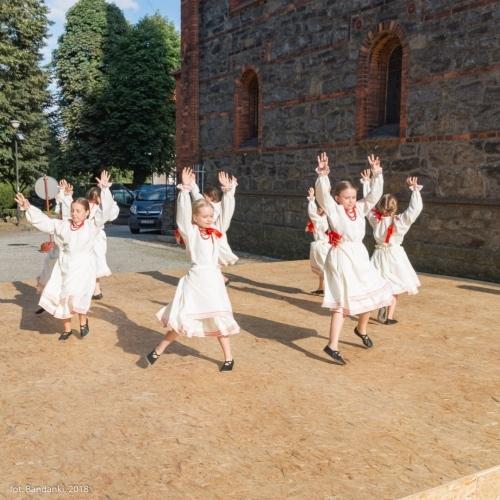 IMGP5644-17-Niemcza2018-koncert