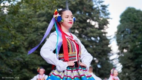 IMGP5691-23-Niemcza2018-koncert
