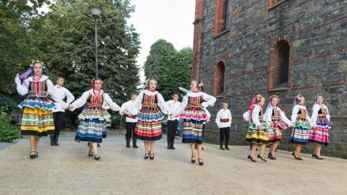IMGP5704-24-Niemcza2018-koncert