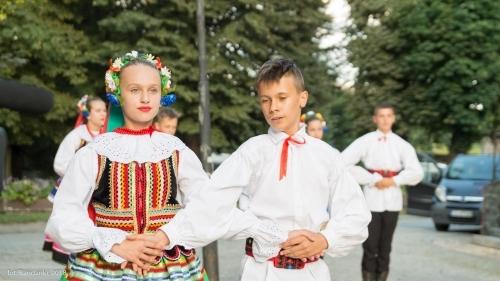IMGP5714-25-Niemcza2018-koncert