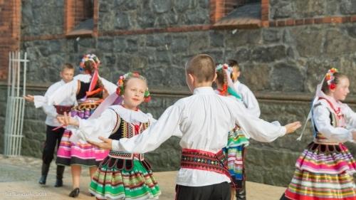 IMGP5726-26-Niemcza2018-koncert