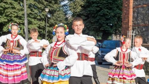 IMGP5729-27-Niemcza2018-koncert