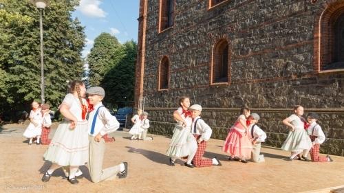 IMGP5752-33-Niemcza2018-koncert