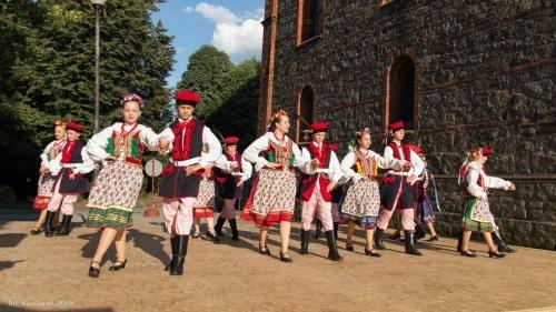IMGP5784-Edit-36-Niemcza2018-koncert