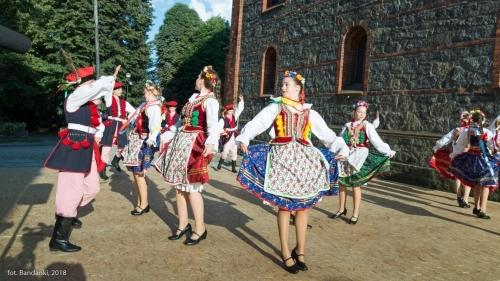 IMGP5804-37-Niemcza2018-koncert