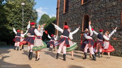 IMGP5816-40-Niemcza2018-koncert