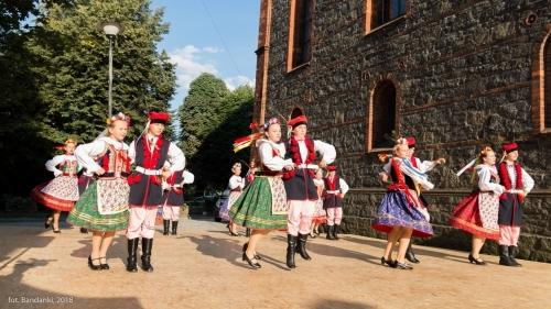 IMGP5822-41-Niemcza2018-koncert