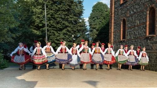 IMGP5850-43-Niemcza2018-koncert