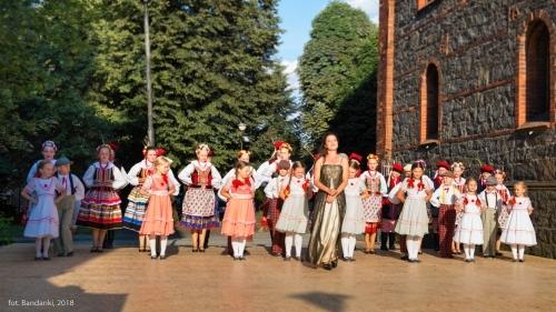 IMGP5860-Edit-44-Niemcza2018-koncert