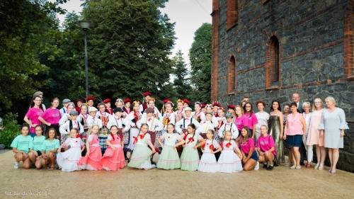 IMGP5891-Edit-45-Niemcza2018-koncert