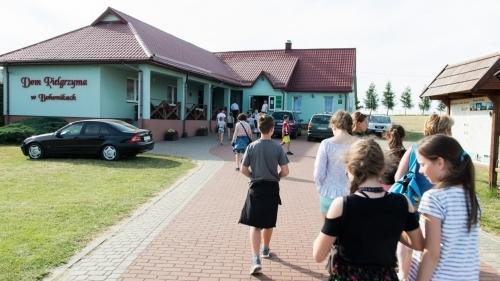 2806-sokolka