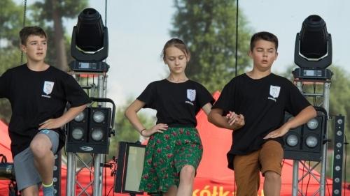2925-sokolka