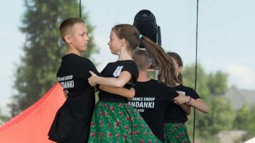 2933-sokolka
