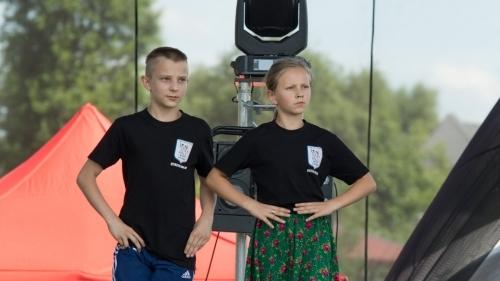 2935-sokolka