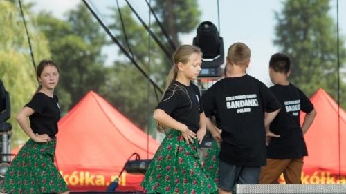 2945-sokolka