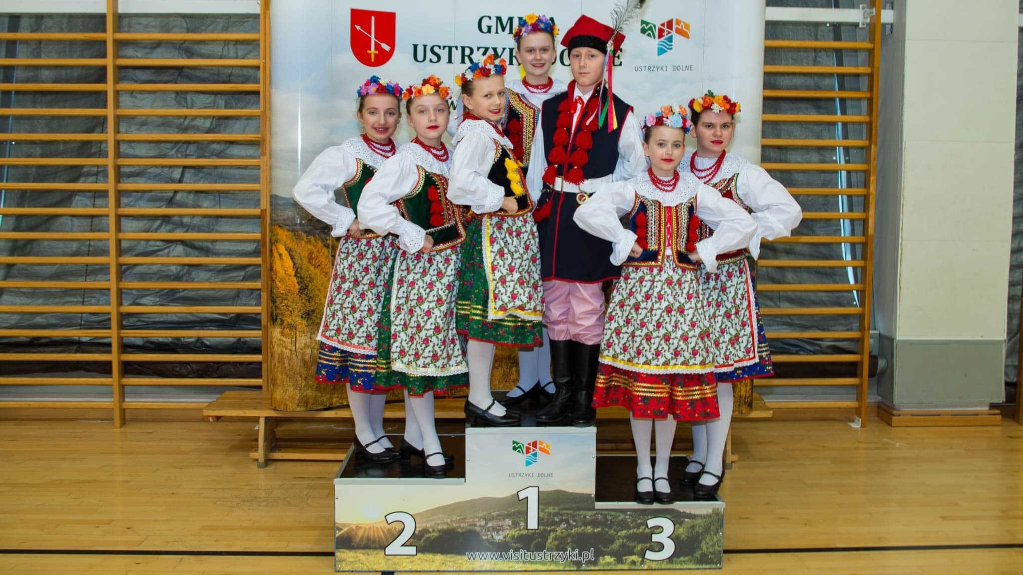 Finał 30. Młodzieżowych Mistrzostw Polski w tenisie stołowym
