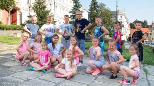 IMGP5027-Edit-2-Niemcza2018-koncert
