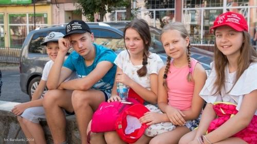 IMGP5047-3-Niemcza2018-koncert