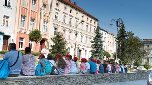 IMGP5058-5-Niemcza2018-koncert
