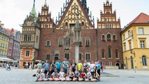 IMGP5302-Edit-1-Wrocław2018