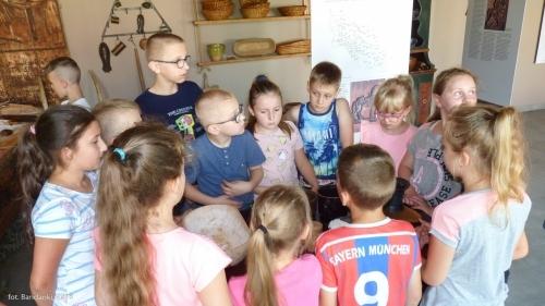 P1030412-1-Niemcza2018-koncert